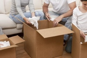 Furniture Removalists Northern Beaches gallery image