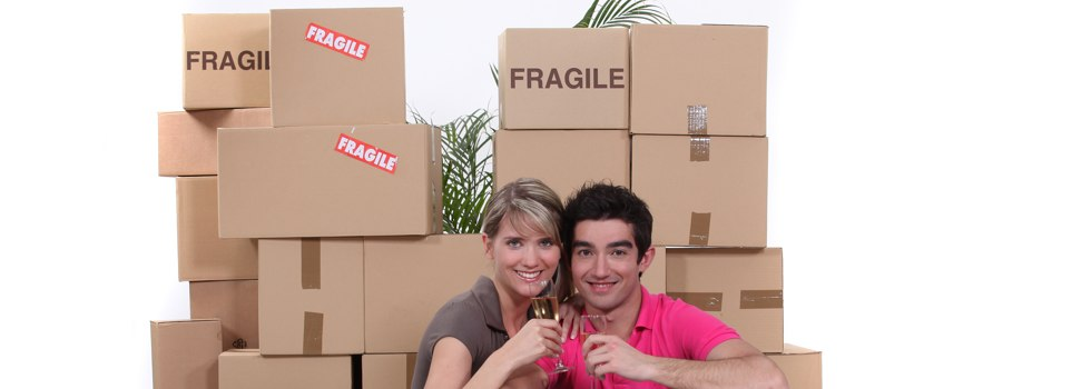 Aberdare Removalist Canberra