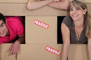 Furniture Removalists Sydney gallery image