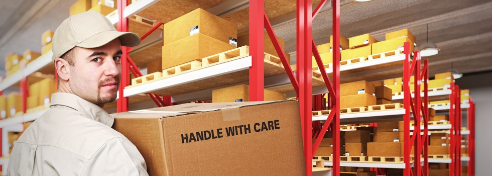 Furniture Removalist Services Business removals 3