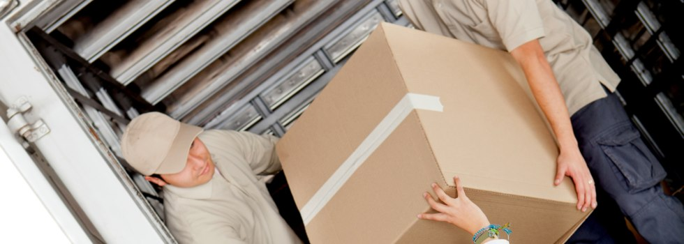 Furniture Removalist Services Business removals 5