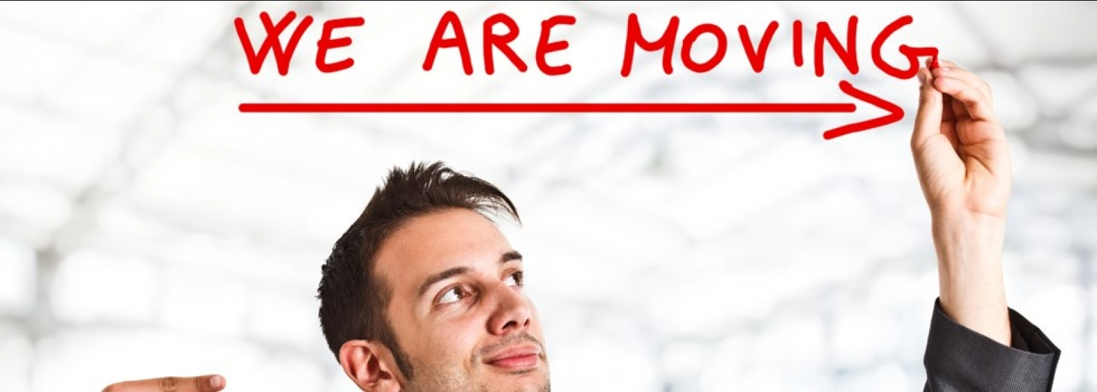 Furniture Removals Large_furniture removalists northern beaches 1