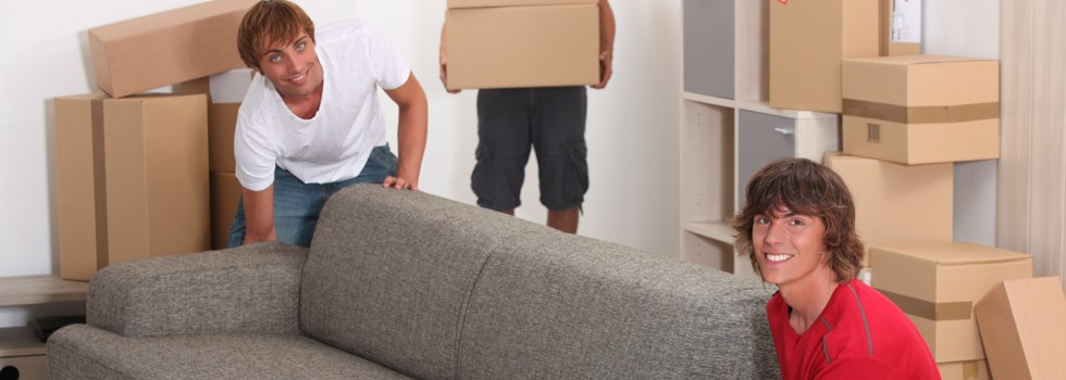 Kwikfynd Homeremovals 12