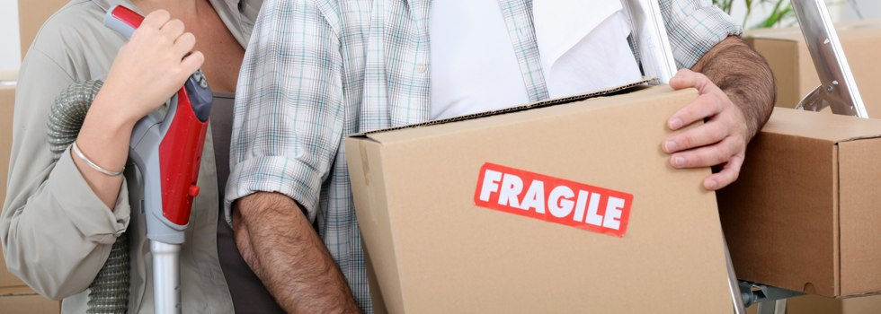 Furniture Removalist Services Packaging materials 11