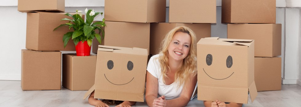 Image result for images of removalists