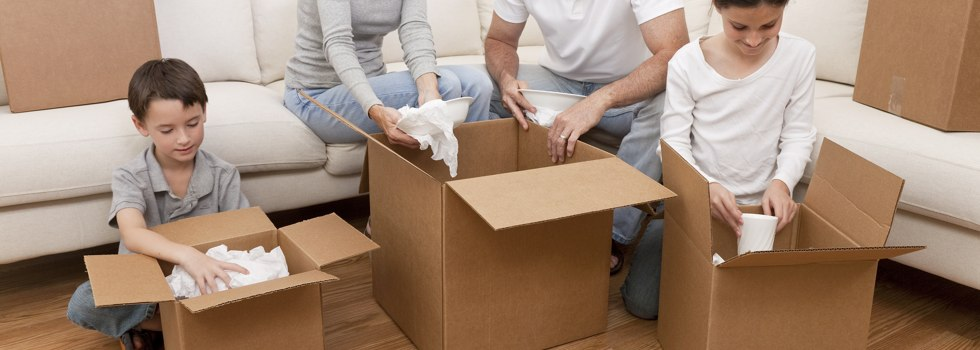 the removalist The removalists is a brisbane-based moving company that services both home and business clients in the brisbane, ipswich, sunshine & gold coast areas we would like.