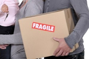 Business Removals gallery image